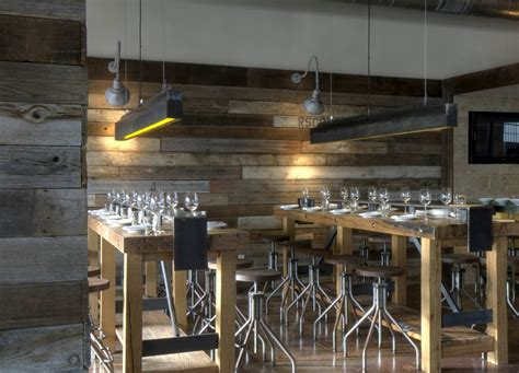 sj home interiors the beauty of reclaimed wood interior design explained