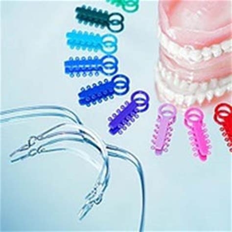 invisalign vs traditional braces invisalign vs traditional braces which works best co