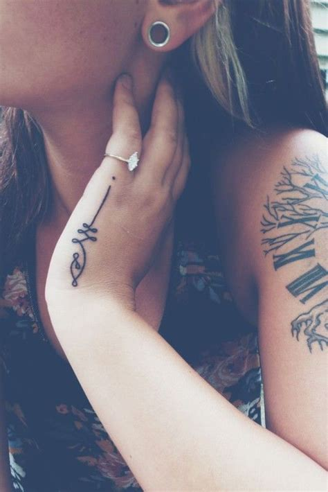 small symbol tattoos best 25 enlightenment ideas on