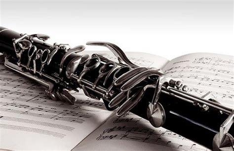 il clarinetto testo corso di clarinetto a scuola di musica cluster