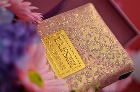 Alquran Maknanya tafsir al qur an surat al ghasyiyah ayat 12 16 goresan pena muhaira