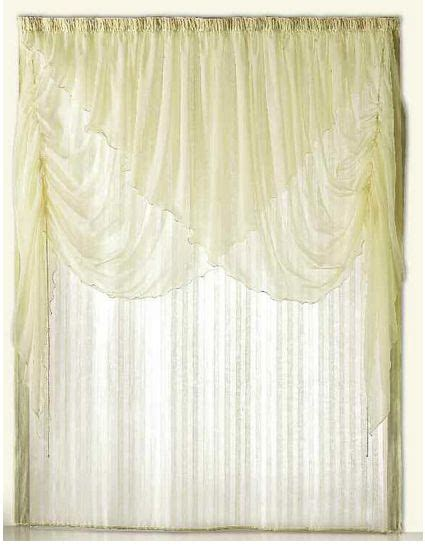 blum tende tendaggi per interni mobili mariani
