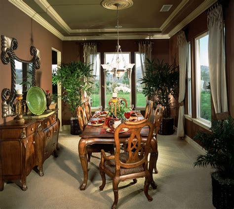 formal dining room design ideas formal dining room room design ideas