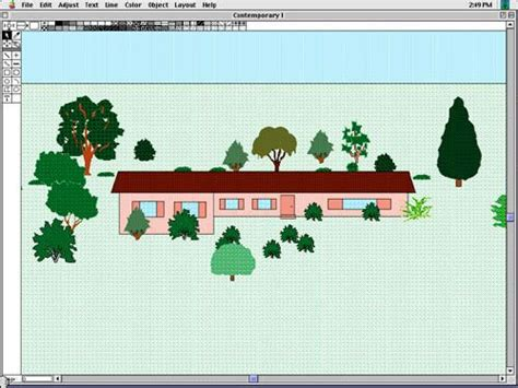design your own home landscape all the web pictures compilation create your own home design