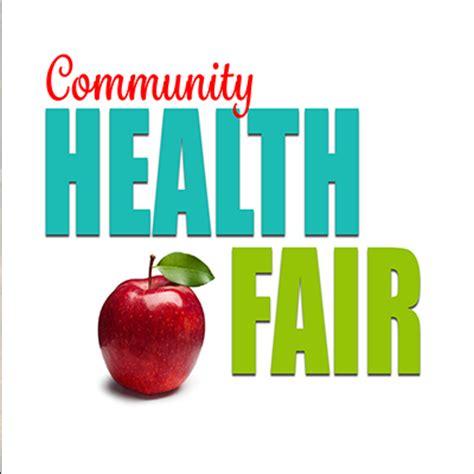 healthy fats nih xemdiadiem health health inside you