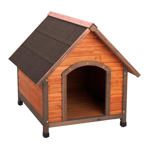 home depot dog houses dog houses dog carriers houses kennels dog supplies pet supplies wildlife