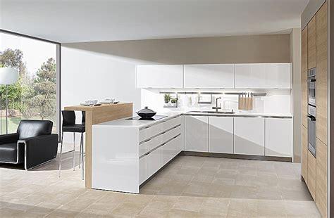 tresen für küche kuchen tresen bar beste bildideen zu hause design