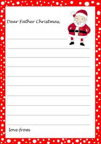 letter to santa template printable template letter to santa http webdesign14