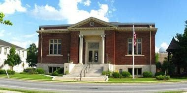 Lowndes County Divorce Records 89 Lowndes County Genealogy And History Presented Jackson County