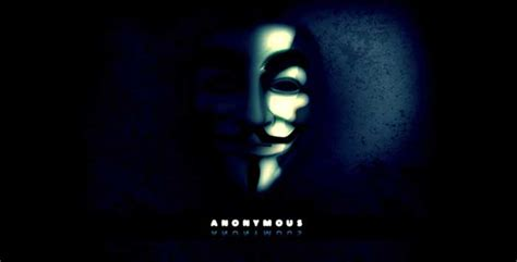 anonymous launches cyber attack against jihadist website in first anonymous hacktivists launch cyber holocaust against