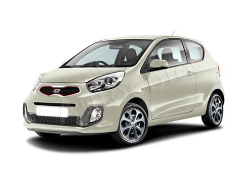 Kia 24 Hour Roadside Assistance Number Athens Airport Ath Rent A Car