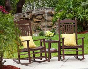 American Made Patio Furniture by American Made Outdoor Patio Furniture