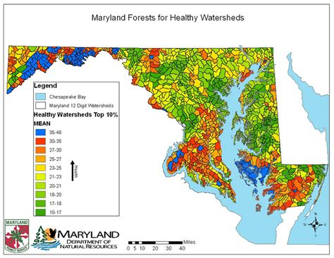 maryland dnr map maryland dnr map 28 images savage river state forest