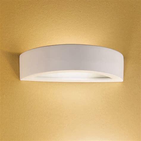 cenc ceramic wall light lighting deluxe
