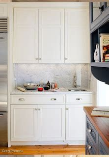Second Sink by Simplifying Remodeling 8 Places For A Second Kitchen