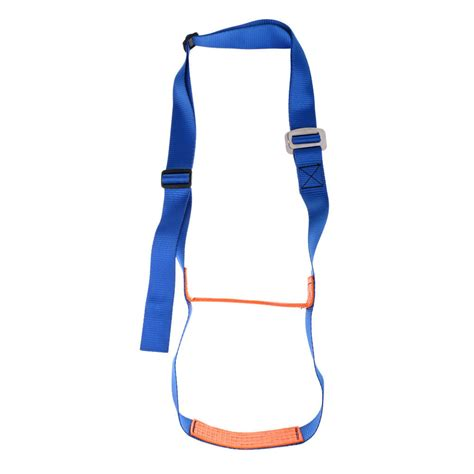 boarding ladder for inflatable boat premium webbing boat rib 2 step boarding ladder for