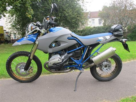 bmw bicycle for sale bmw enduro for sale images