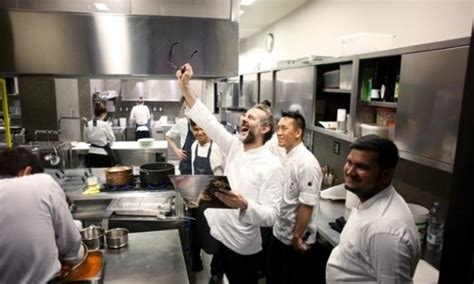 cucina francescana massimo bottura s osteria francescana ranks second best