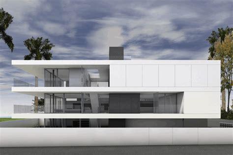 flop house flip flop house dan brunn architecture blog