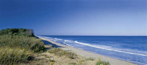 friendly beaches cape cod massachusetts beaches beaches in massachusetts beaches in ma