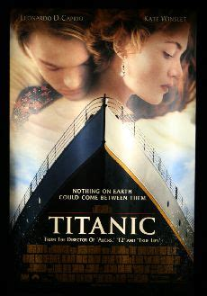 film it recensioni recensioni film titanic 1997 una storia d amore il