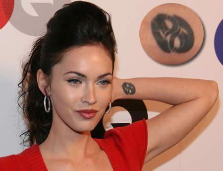 tattoo picturem tattoo of usa part 1