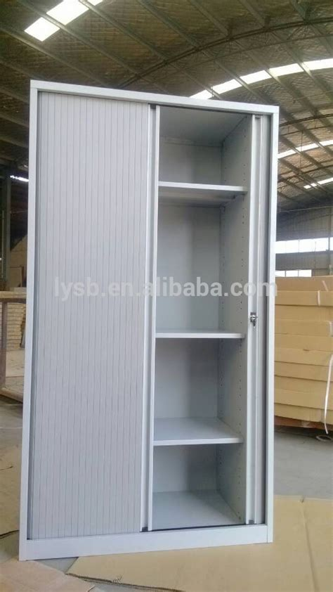 Kitchen Cabinet Roller Shutter Suppliers Steel Storage File Cabinets With Rolling Shutter Door Buy Cabinet With Rolling Shutter Shutter