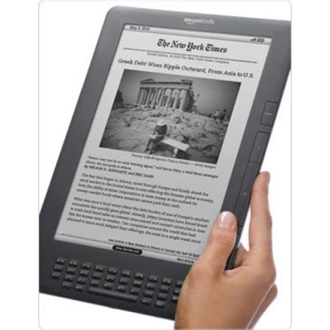 Ebook Perakitan kindle e book reader price in pakistan in
