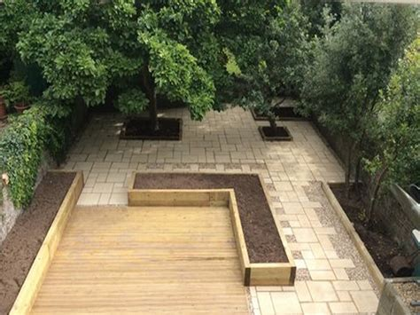 Driveways Patio And Paving Pa Sloan Garden Landscaping Paving Designs For Patios