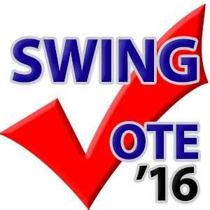 vote swing early voting for presidential primary starts in florida