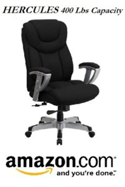 Office Chairs Up To 300 Lbs Big Office Chairs Up To 400 Lbs Office Chairs For