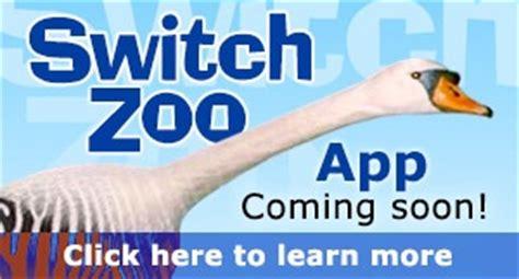 switch zoo make new animals zoos habitats and animals on pinterest