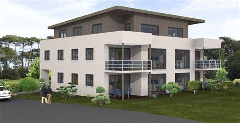 3 Familienhaus Bauen Kosten by Boger Massivhaus Bau Gmbh
