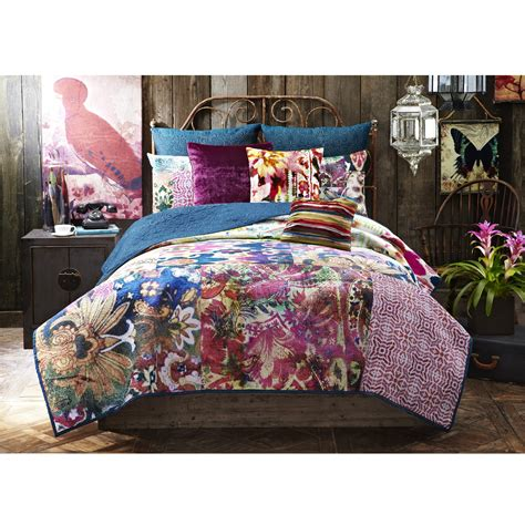 Tracy Porter Quilts by Tracy Porter Leandre Quilt Reviews Wayfair