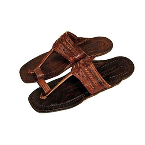 water buffalo sandals brown unisex water buffalo hippie jesus sandals mens