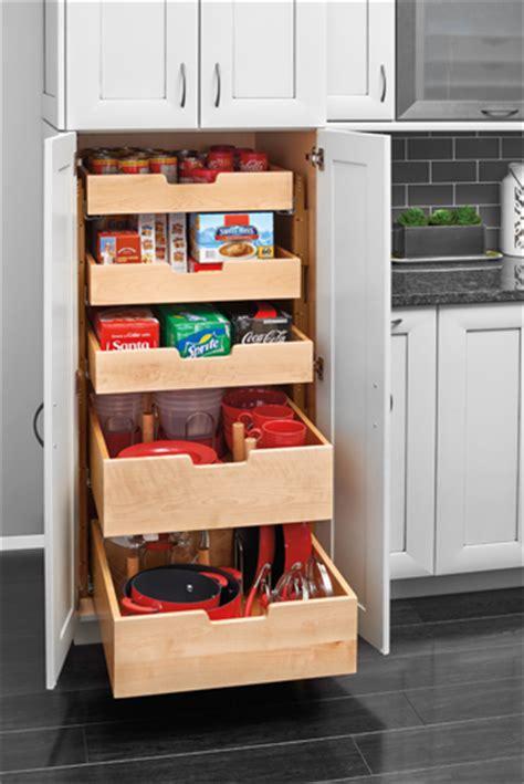 adjustable pantry drawer slides 2 shelf pullout adjustable shelf system 18 rs4pil 18sc 2