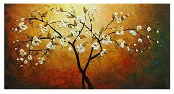 decorative paintings for home cheap gold art paintings find gold art paintings deals on