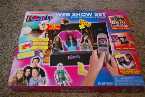 toys for girls 8 to 11 years walmartcom we are giving all three toys mentioned in the review to 2