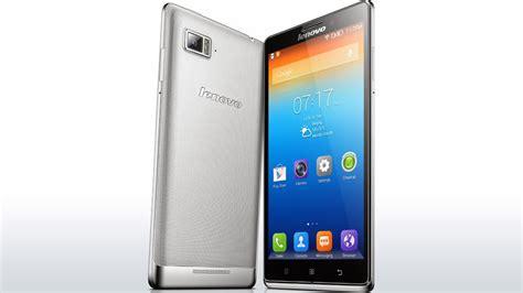 Hp Lenovo Vibe Terbaru daftar harga hp lenovo terbaru september 2014 newhairstylesformen2014