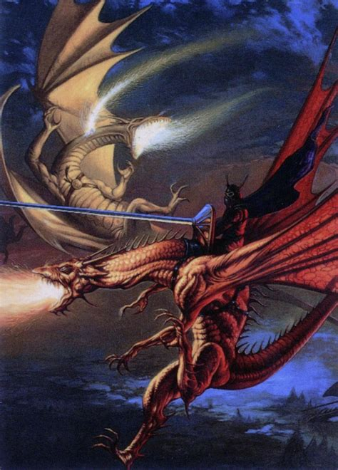 Image Gallery Jeff Easley by 17 Best Images About Jeff Easley On The