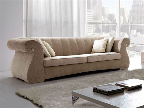 3 seater fabric sofa 3 seater fabric sofa odra by cortezari