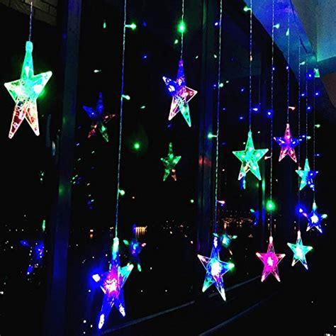 Weihnachtsdeko Fenster Led Vorhang by Muster Fenster Und Weitere Baumarktartikel G 252 Nstig
