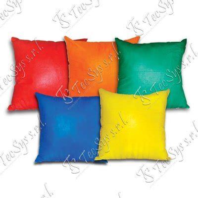 cuscino con foto prezzo cuscino con foto personalizzato per la casa e per te