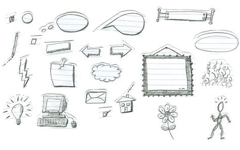 doodle techniques awesome ways doodling helps you learn more than