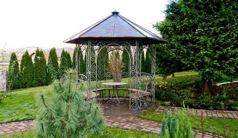 metal patio gazebo aluminum patio gazebo gazeboss net ideas designs and