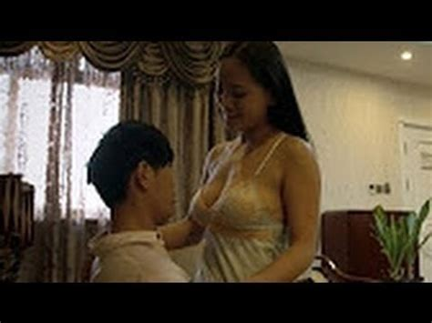 korean film hot kiss scene russian mom 2016 reo si a eom ma 라면 먹고 갈래 무삭제판 2016 2