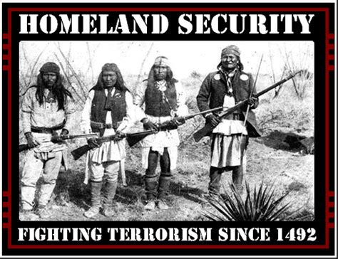 us homeland security ring bodenseeschmiede