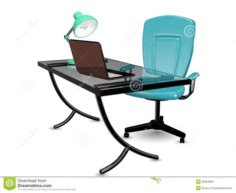 Office Desk Clipart Office Workplace Clipart 56