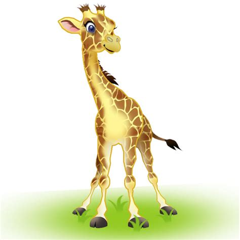 imagenes de jirafas tumblr jirafas animadas holidays oo