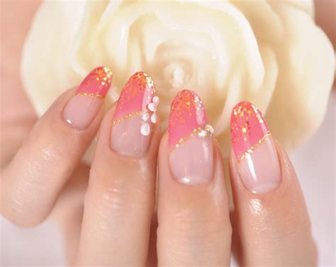 special nail special nail course coto language academy